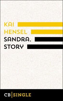 Sandra. Story