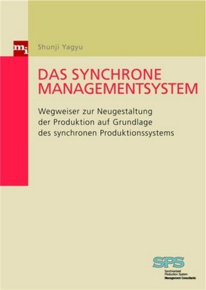 Das synchrone Managementsystem