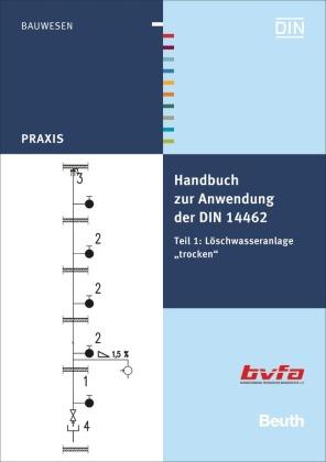Handbuch zur Anwendung der DIN 14462