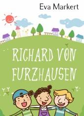 Richard von Furzhausen