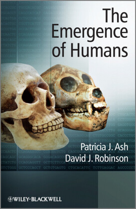 The Emergence of Humans