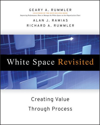 White Space Revisited