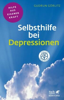 Selbsthilfe bei Depressionen