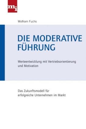 Die moderative Führung