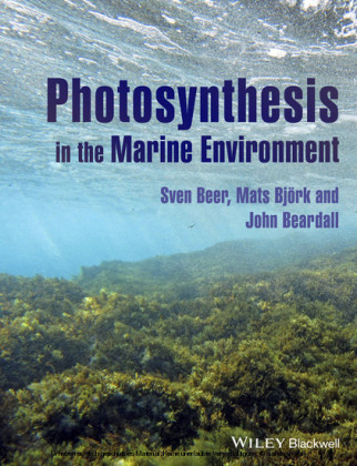 Photosynthesis in the Marine Environment,