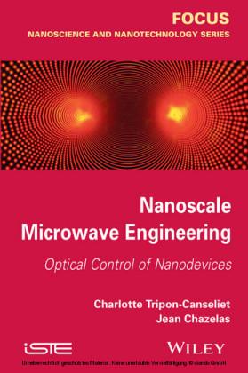 Nanoscale Microwave Engineering