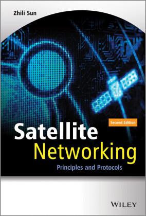 Satellite Networking