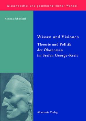 Wissen und Visionen