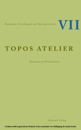 Topos Atelier
