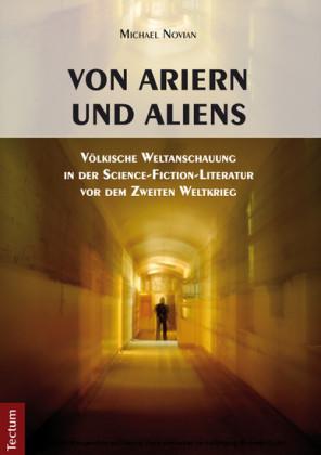 Von Ariern und Aliens