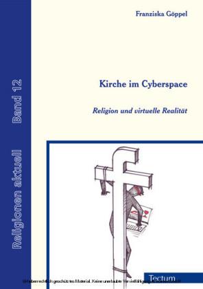 Kirche im Cyberspace