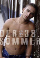 Der 38. Sommer