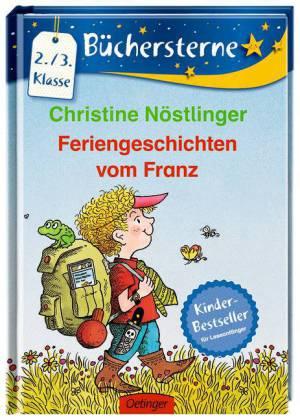 Feriengeschichten vom Franz