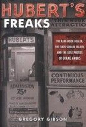 Hubert's Freaks