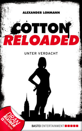Cotton Reloaded - 19