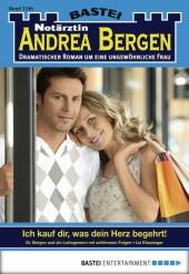 Notärztin Andrea Bergen - Folge 1246