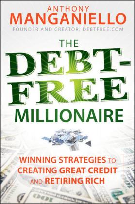 The Debt-Free Millionaire