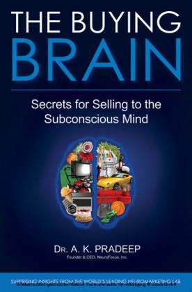 The Buying Brain,
