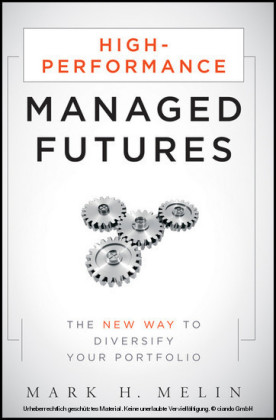 High-Performance Managed Futures
