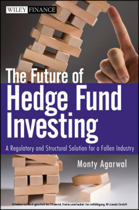 The Future of Hedge Fund Investing