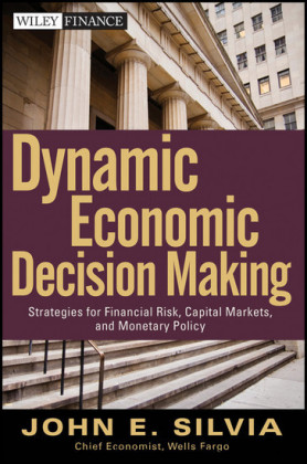 Dynamic Economic Decision Making
