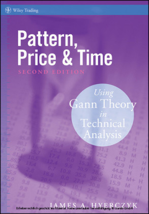 Pattern, Price and Time