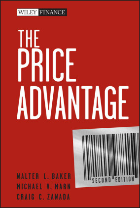 The Price Advantage