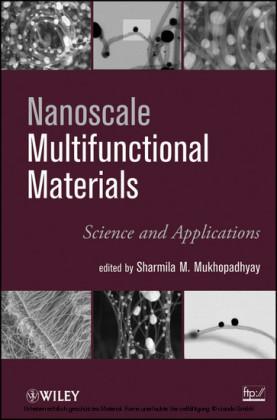 Nanoscale Multifunctional Materials
