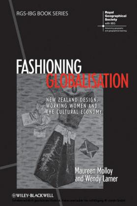 Fashioning Globalisation