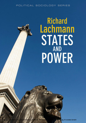 States and Power