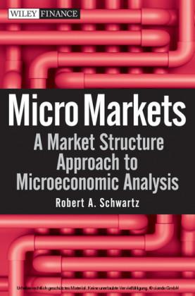 Micro Markets