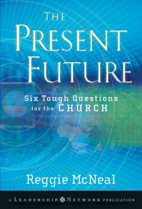 The Present Future,