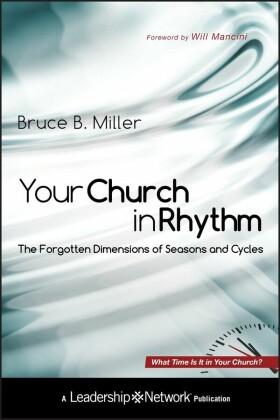 Your Church in Rhythm
