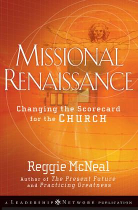 Missional Renaissance,
