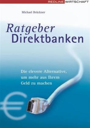 Ratgeber Direktbanken
