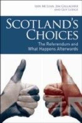 Scotland's Choices