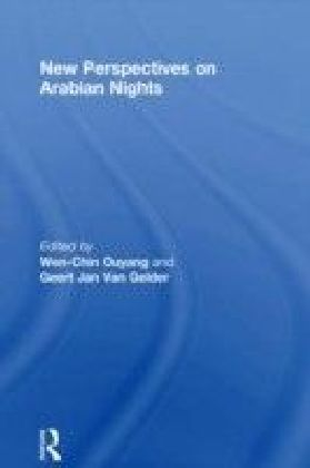 New Perspectives on Arabian Nights