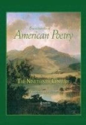 Encyclopedia of American Poetry