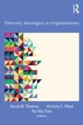 Diversity Ideologies in Organizations
