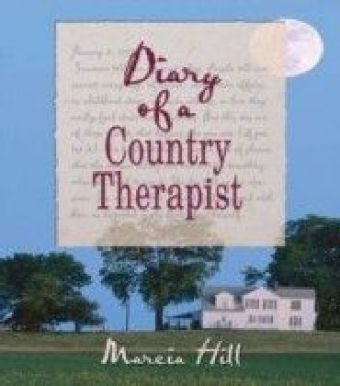 Diary of a Country Therapist