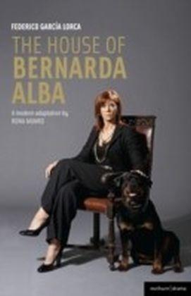 House of Bernarda Alba: a modern adaptation