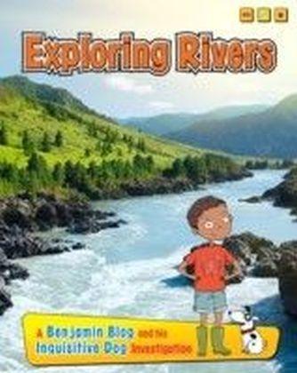 Exploring Rivers