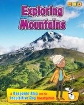 Exploring Mountains