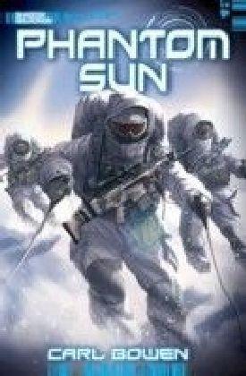 Sun Phantom