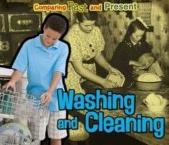 Washing and Cleaning
