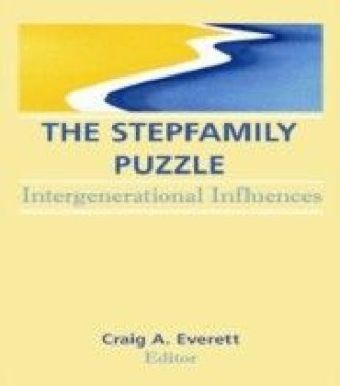 Stepfamily Puzzle