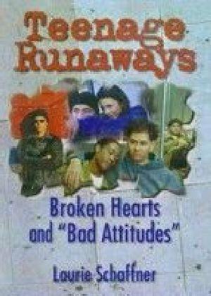 Teenage Runaways