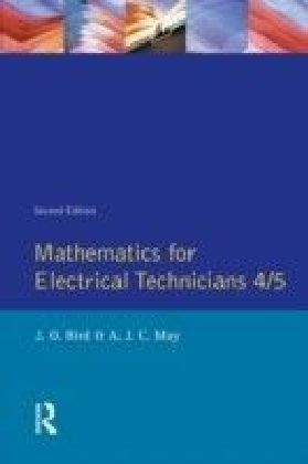 Mathematics for Electrical Technicians