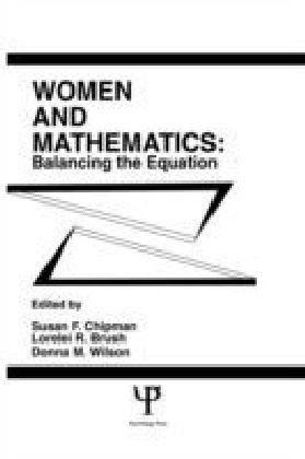 Women and Mathematics