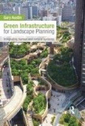 Green Infrastructure for Landscape Planning